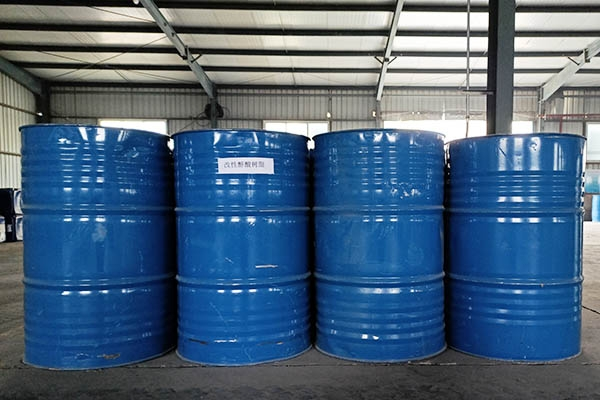 TDI改性醇酸树脂
